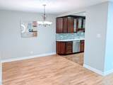 8246 Holly Court - Photo 4