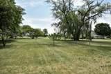 5815 Johnson Road - Photo 31
