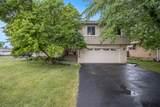 17121 Evans Drive - Photo 1