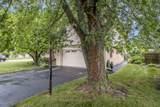17121 Evans Drive - Photo 25