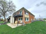 431 Green Oaks Court - Photo 21
