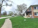 431 Green Oaks Court - Photo 22