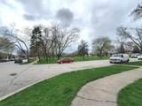 431 Green Oaks Court - Photo 23