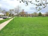 431 Green Oaks Court - Photo 24