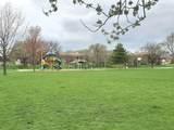 431 Green Oaks Court - Photo 25
