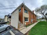 431 Green Oaks Court - Photo 5