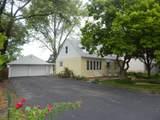 8106 Long Avenue - Photo 1