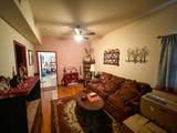 2519 Austin Avenue - Photo 15