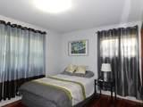 10537 55th Avenue - Photo 11