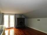10537 55th Avenue - Photo 12