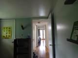 10537 55th Avenue - Photo 19