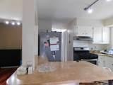 10537 55th Avenue - Photo 25