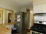 10537 55th Avenue - Photo 27