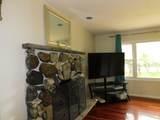10537 55th Avenue - Photo 7