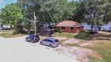 25116 Cottage Road - Photo 2