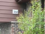 366 Commonwealth Lane - Photo 25