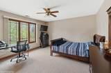 8337 Lockwood Avenue - Photo 16