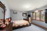8337 Lockwood Avenue - Photo 17