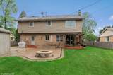 8337 Lockwood Avenue - Photo 23