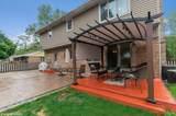8337 Lockwood Avenue - Photo 24