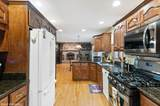 8337 Lockwood Avenue - Photo 10