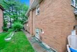 3939 Wallen Avenue - Photo 22
