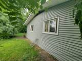 3427 Roesner Drive - Photo 3