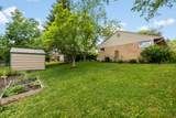 1035 Whitfield Road - Photo 17