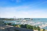 155 Harbor Drive - Photo 15