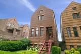 1410 48th Street - Photo 1