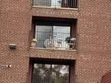 6330 Lincoln Avenue - Photo 11