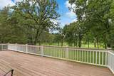 1300 Country Club Road - Photo 35