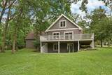 1300 Country Club Road - Photo 40