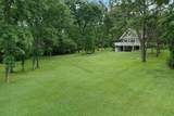 1300 Country Club Road - Photo 5