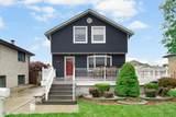 10602 Lawndale Avenue - Photo 1
