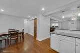 10602 Lawndale Avenue - Photo 11