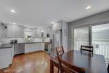 10602 Lawndale Avenue - Photo 14