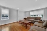 10602 Lawndale Avenue - Photo 3