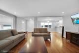 10602 Lawndale Avenue - Photo 4