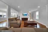 10602 Lawndale Avenue - Photo 5