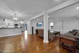 10602 Lawndale Avenue - Photo 6