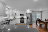 10602 Lawndale Avenue - Photo 8