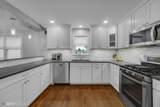 10602 Lawndale Avenue - Photo 10