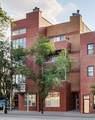 2058 Western Avenue - Photo 1