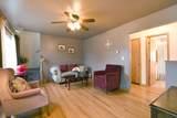 8641 Laporte Avenue - Photo 4