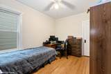 5071 Kolmar Avenue - Photo 12