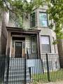 6623 Rhodes Avenue - Photo 1