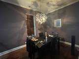 6623 Rhodes Avenue - Photo 3