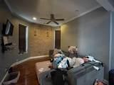 6623 Rhodes Avenue - Photo 5