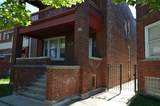 6112 Maplewood Avenue - Photo 2